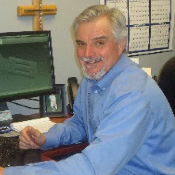 VP of Engineering & Operations - Scott Wells